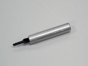 日本圧着端子 JST VLJ-20 コネクター用端子工具 引き抜き工具 VLJ20