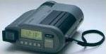 チノー CHINO IR-AHS0 携帯形デジタル放射温度計 IRAHS0【送料無料】