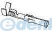 モレックス(molex) [1189AT] 圧着 基板対電線用 1189AT リール品 (6000個入)