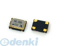 京セラ(KYOCERA)[KC7050B48.0000C51A00]【100個入】水晶発振器 KC7050Bシリーズ (5V製品)