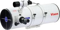 ビクセン Vixen 2642 R200SS鏡筒 2642