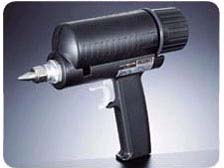 HAKKO 白光 ハッコー 806-1 180℃設定 包装業務向ホットメルト塗布器 8061 218-8481