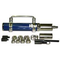 ハスコー HASCO SBP-60A 油圧式スプリングピンブッシュプーラー 自動車工具 SBP60A