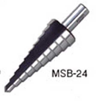 マーベル [MSB-24] ステップドリル MSB24