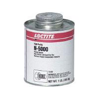 N5000-1LB アンチシーズN-5000 焼付防止・潤滑 N50001LB