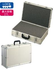 HOZAN ホーザン B-73 コンテナ B73【送料無料】
