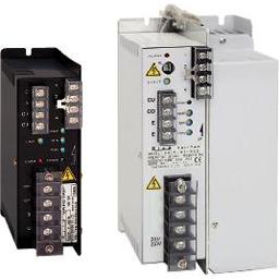 VSCP-30-N サイリスタ式電力調整器 バリタップ VSCPシリーズ VSCP30N