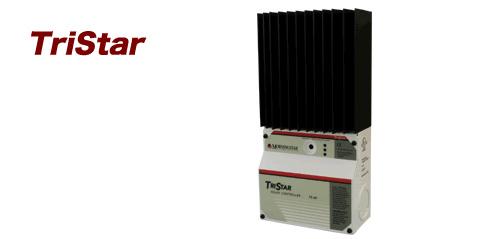 電菱(DENRYO) [TS-45] 太陽電池充放電コントローラ TS45
