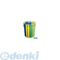 友和(YUWA)[NEWHI-POWERDX-18L] 超強力洗浄剤(有色) NEWハイパワーDX(18L) NEWHIPOWERDX18L