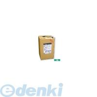 【個数:1個】友和(YUWA)[TEPPAN-CLEANER] 鉄板・アミクリーナー(18L) TEPPANCLEANER