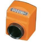イマオコーポレーション IMAO SDP-10HR-6B デジタルポジションインジケーター SDP10HR6B