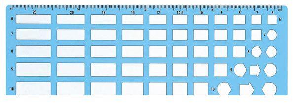 バンコ VANCO 20117 テンプレート おすすめ特集 期間限定今なら送料無料 S-17