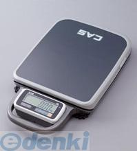 特売 【使用地域の記入が必要】[PB-60] 「直送」【代引不可 PB60・他メーカー同梱不可】CASポータブルベンチスケール(PB)60kg 検定付 PB60, An-Zee:e3259d88 --- supercanaltv.zonalivresh.dominiotemporario.com