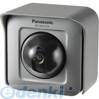 パナソニック Panasonic BB-SW175A ネットワークカメラ・メガピクセルタイプH.264対応屋外有線 BBSW175A