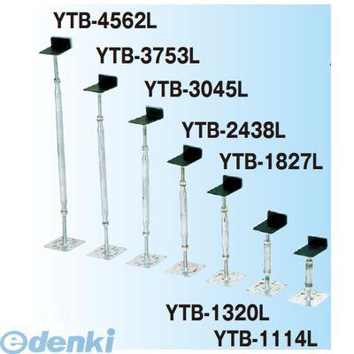 【個数:25個】城東テクノ Joto YTB-3753L 直送 代引不可・他メーカー同梱不可 YTB鋼製束Lタイプ YTB-3753L 25入 YTB3753L