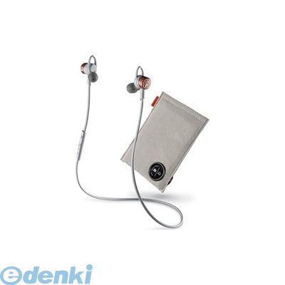 Plantronics [5033588048084] BACKBEATGO3-CG-C【送料無料】【10倍期間:6/12 15:00~8/9 23:59】