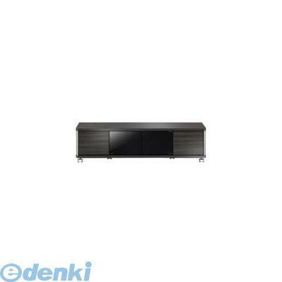 朝日木材加工 AS-GD1200L GDシリーズ LOWタイプ テレビ台 52V型想定 ASGD1200L【送料無料】