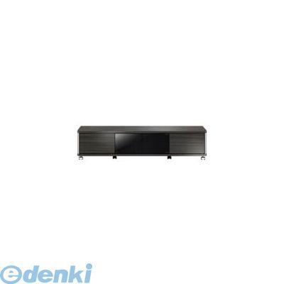 朝日木材加工 [AS-GD1400L] GDシリーズ LOWタイプ テレビ台 60V型想定 ASGD1400L