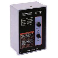 【お1人様1点限り】 KANETEC ESM103B【ポイント10倍】:文具のブングット ES-M103B カネテック エレクトロチャックマスターTM-DIY・工具