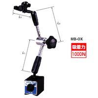 【スーパーSALEサーチ】カネテック(KANETEC) [MB-OX] ハイロックベース MBOX