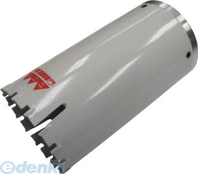 ハウスB.M MVB-110 マルチ兼用コアドリルボディ MVB110