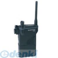 Standard(スタンダード)[HX834] 作業用連絡通信システム子機 HX834