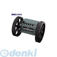 古里精機 BM3-10-4 長さ計 BM3104
