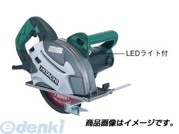 日立工機 [CD 7SA N] チップソーカッタ CD7SAN【送料無料】