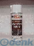 ファインケミカル(FCJ)[FC-166] スプレーグリース HRーV FC166【24個入】【キャンセル不可】