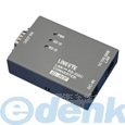 ラインアイ LINEEYE SI-60F 小型インターフェースコンバータ LAN対応 SI60F