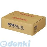 コクヨ KOKUYO 51030667 タックフォーム Y15XT11 24片 500枚 ECL-749