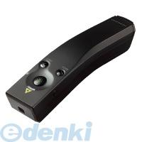 コクヨ(KOKUYO) [60187710] レーザーポインター<GREEN>(UDシリーズ) ELA-GU91N【送料無料】