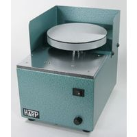 【納期-約2週間】ハープ HARP No.4700 ユニバーサル平面研磨機 彫金 工具 No.4700【ポイント10倍】