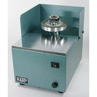 ハープ(HARP) [No.4700-GS] 超硬タガネ・キサゲ研磨機 彫金 工具 No.4700GS