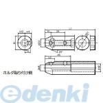 京セラ KYOCERA SHA0825.0-135 内径用ホルダ SHA0825.0135