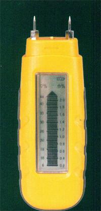 MK[DT-125] 木材/建材用 水分計 DT125