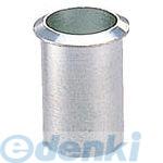 ロブテックス LOBSTER NTK 6M40 ナット/100 NTK6M40