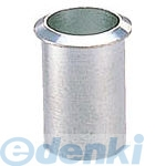 ロブテックス LOBSTER NTK 6M ナット/100 NTK6M