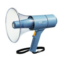 UNI-PEX ユニペックス TR-315 防滴形メガホン TR315