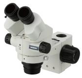 ホーザン HOZAN L-461 標準鏡筒 L461