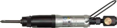 ヨコタ工業 YD-3A インパクトドライバ YD3A 444-7212