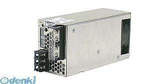 TDKラムダ [HWS1000-12] スイッチング電源 HWSシリーズ HWS100012【キャンセル不可】