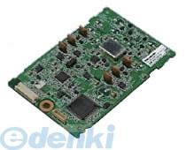 パナソニック[WX-UD500] ワイヤレスチューナーユニット WXUD500