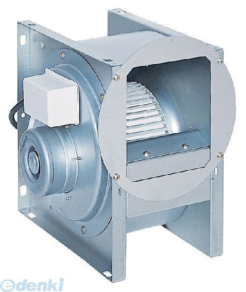 三菱換気扇 [BE-10S3] 空調用送風機 BE10S3