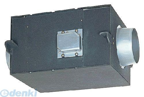三菱換気扇 [BFS-40SSU] 空調用送風機 BFS40SSU