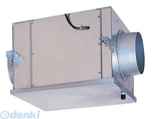 三菱換気扇 [BFS-80SY] 空調用送風機 BFS80SY