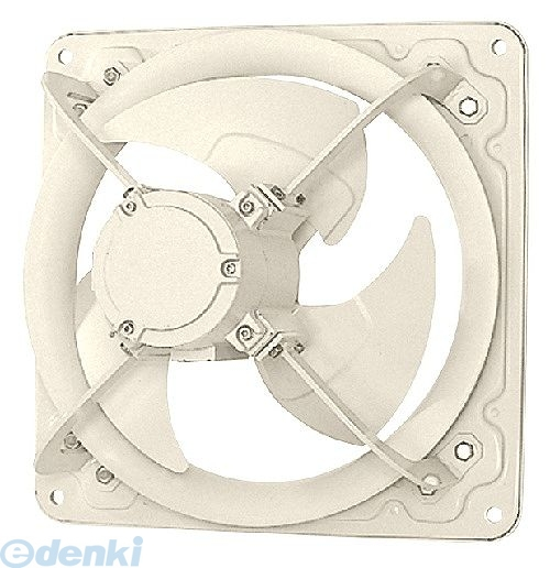 三菱換気扇 [EF-30BSD-V] 産業用有圧換気扇 EF30BSDV