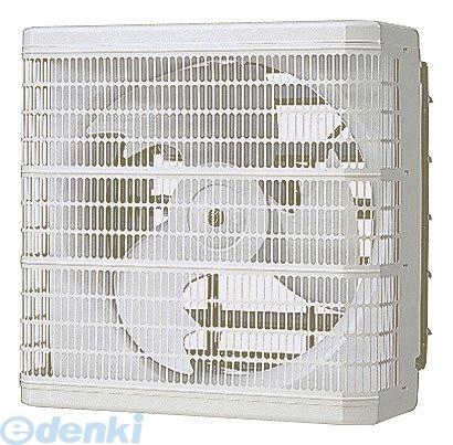 三菱換気扇 [EFG-40MSTB] 業務用有圧換気扇 EFG40MSTB