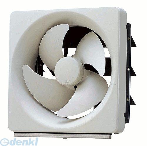 三菱換気扇 [EX-30EMP5] 標準換気扇 EX30EMP5