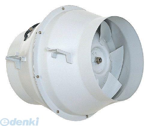 三菱換気扇 [JE-15S3] 空調用送風機 JE15S3